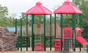Trampolin Test Stiftung Warentest : trampolin f r kinder mit sicherheitsnetz im test f r 2017 ~ Frokenaadalensverden.com Haus und Dekorationen