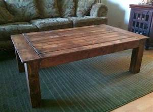 50 extra large rustic coffee tables coffee table ideas With extra large rustic coffee table