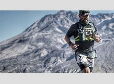 Cameron Hanes Aims for 240 Miles Trail Runner Nation