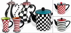 Geschirr Set Vintage : keramik porzellan tassen kaffeetasse teetasse set teller speisegeschirr geschirr neu ~ Markanthonyermac.com Haus und Dekorationen