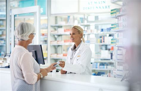 What Is Pharmacy by Merchant Account Providers For Pharmacy