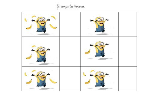 jeux de l ecole de cuisine de gratuit un cahier d activités pour les 3 4 ans à imprimer je ne