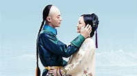Watch Ruyi's Royal Love in the Palace Episodes