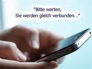 WhatsApp Statussprüche: Lustige Sprüche für WhatsApp