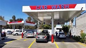 American Car Wash : north hills car wash ~ Maxctalentgroup.com Avis de Voitures