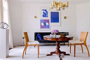 Raji rm interior designer washington dc new york for Interior decorator dc