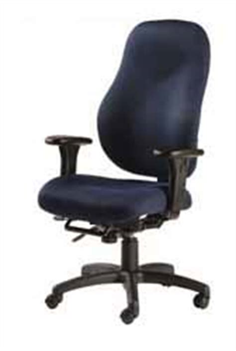 Tempurpedic Desk Chair by Ergonomic Office Chair With Tempur Material Or New Softer