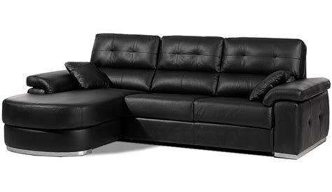 vente de canapé d 39 angle pas cher