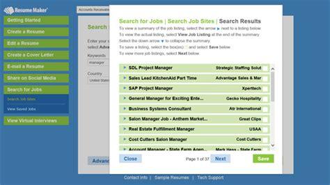 resume maker for windows 10 pc free best windows 10 apps