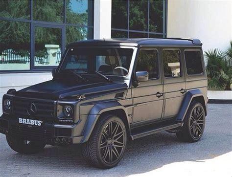 Acura, lexus, bmw, audi, mercedes benz, lincoln, cadillac, buick, infiniti. Matte black jeep rubicon | Dream cars