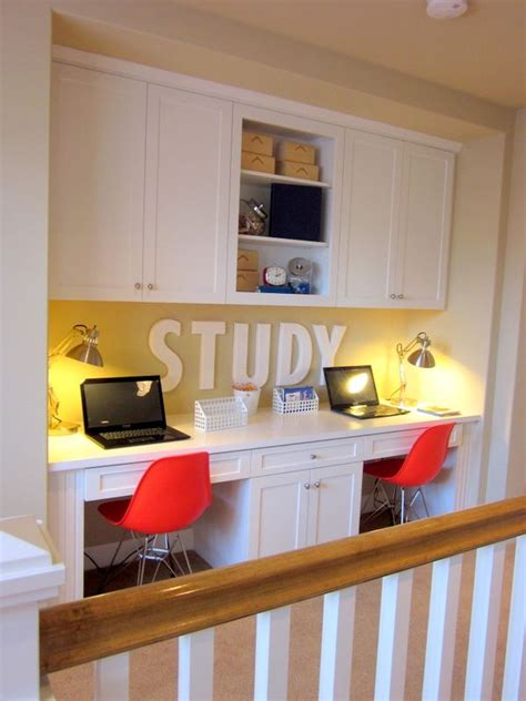 Corridor Kitchen Design Ideas - best 25 study room design ideas on pinterest study room decor study desk and bedroom study area