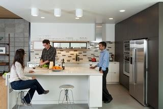 Office Supplies Emeryville by Emeryville Residence Modern Kitchen San Francisco