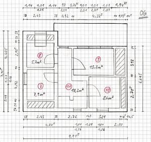 Hydraulischer Abgleich Berechnen Heimeier : hydraulischen abgleich selber machen schritt 2 heizlastberechnung haustechnik verstehen ~ Themetempest.com Abrechnung
