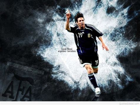 top lionel messi wallpapers backgrounds high definition