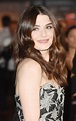 Rachel Weisz Confirms She's Expecting Her Fist Child With ...