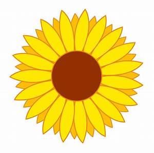Flower Vector PNG Transparent Image - PngPix