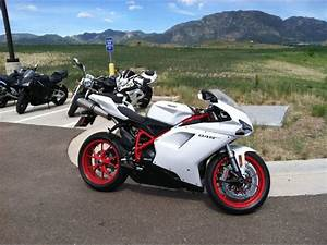 Ducati 848 Evo : ducati superbike 848 evo for sale used motorcycles on buysellsearch ~ Medecine-chirurgie-esthetiques.com Avis de Voitures