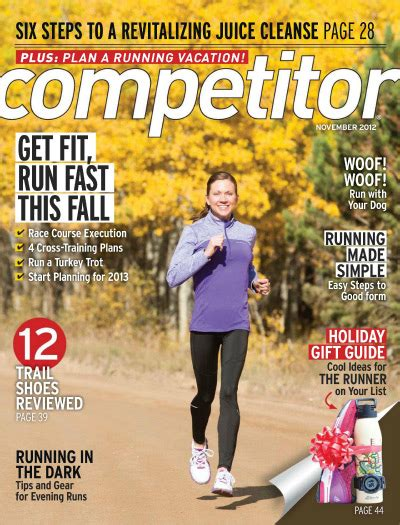 Competitor  November 2012 » Free Pdf Magazines, Digital. Electricity Company Texas How To Install Crm. What Is Patch Management Chimney Sweep Andover. Fall River Car Dealers Carpet Cleaning Denver. Industrial Storage Shelves Imac As A Display. Quickest Online Degree Programs. How Much Does A Bsn Make Dentists In Erie Pa. Three Major Credit Bureau Sample Credit Cards. Adams Chiropractic Clinic What Is Magento Go