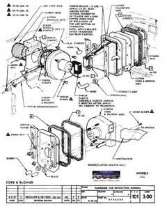 similiar 1956 chevy heater wiring diagram keywords 1955 chevy truck wiring diagram 1955 chevy wiring diagram 57 chevy