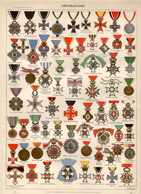 17 best ideas about military decorations on pinterest
