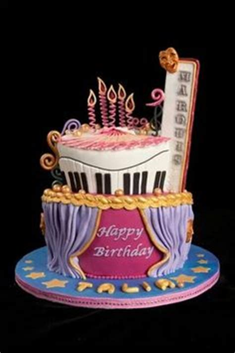 images  musical theatre party  pinterest