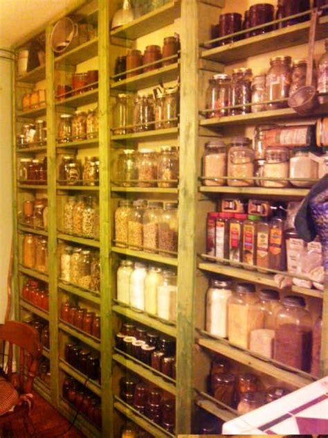 kitchen pantry cabinet 1000 ideas about wall pantry on mustard 5395