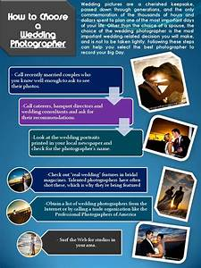 how to choose a wedding photographer visually With how to choose a wedding photographer