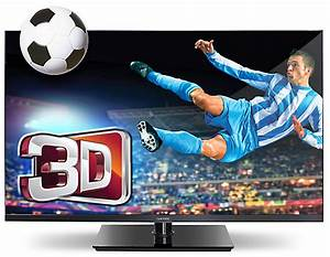 3d led tv hd waalpapers