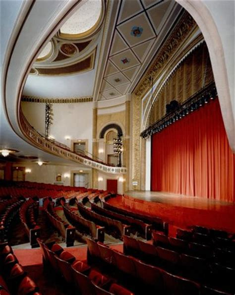 Curtain Call Stamford Ct Schedule by Curtain Call Stamford Ct Top Tips Before You Go