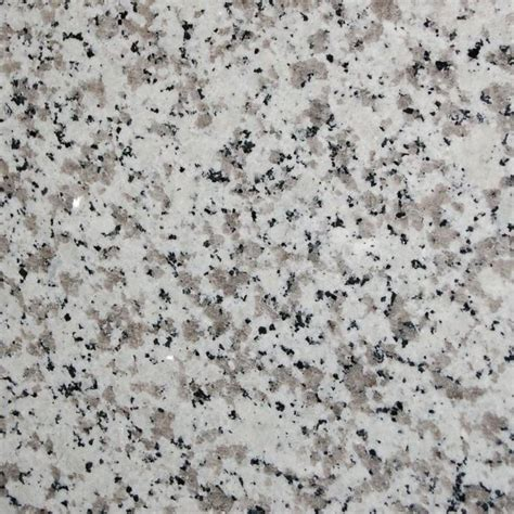1000 images about kitchen on taupe granite