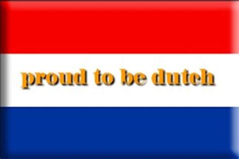 Holland plaatjes met klompen, kaas, molens en souvenirs ...
