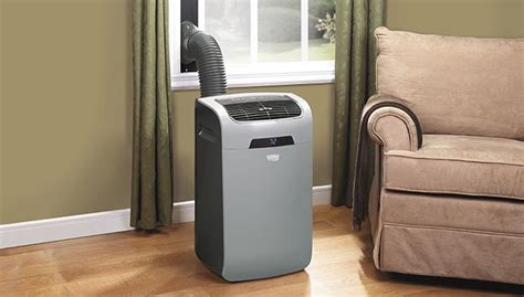 Exhaust Fans For Bathroom Windows by Portable Air Conditioner Buying Guide