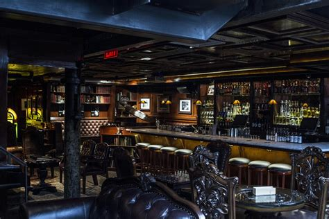 Bar Nyc by The Best Bars In Soho And Nolita New York The Infatuation