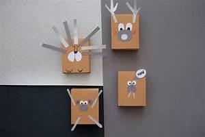 Aus Holz Basteln : adventskalender aus holz basteln 008 limmaland blog ~ Lizthompson.info Haus und Dekorationen