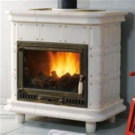 poele a bois godin 17 best images about po 234 le 224 bois on stove kili and delft