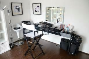 ikea besta burs desk high gloss buy sale and trade ads
