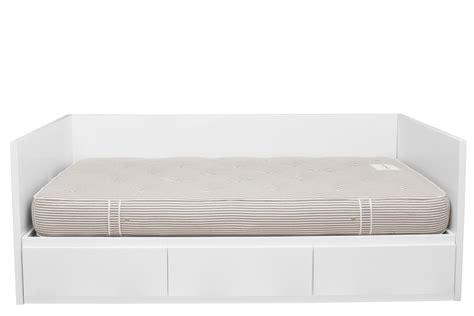 Storage Twin XL Daybed / Twin XL Beds / Bedroom by urbangreen Furniture New York