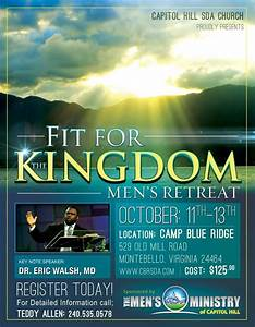 Conference Poster Design Ideas Flyer Men 39 S Ministry Retreat 2013 Mens Ministry Men