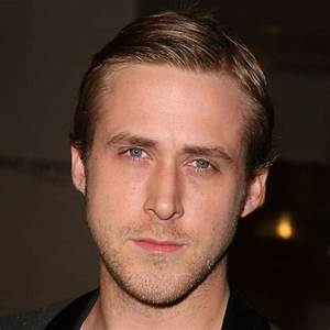 Mens Hairstyles For Square Face Shape 2017 | Celebrity ...