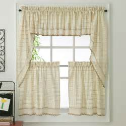 search kitchen curtains valances and swags with coffie