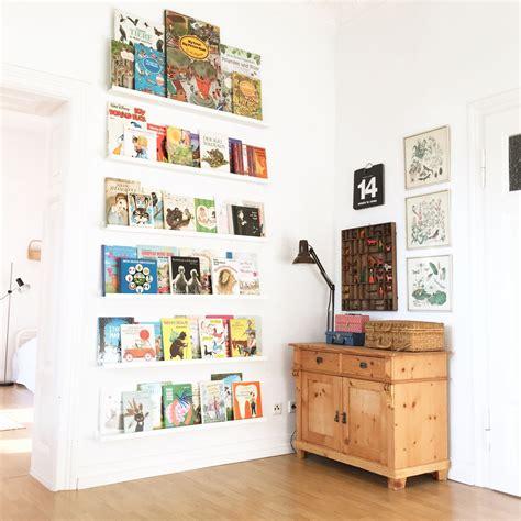Ikea Bilderleiste Küche wandgestaltung mit der ikea ribba mosslanda bilderleiste