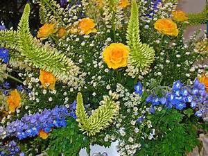 Bilder Von Blumenstrauß : bunter blumenstrauss foto bild pflanzen pilze flechten bl ten kleinpflanzen natur ~ Buech-reservation.com Haus und Dekorationen
