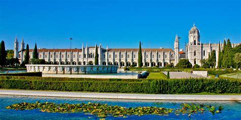 location si鑒e auto l hotel jéronimos 8 è situato nel quartiere di belém nell incantevole capitale portogallo lisbona