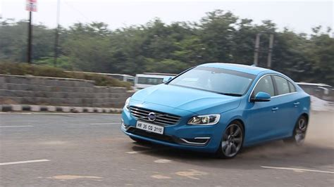volvo   review auto tech review india youtube