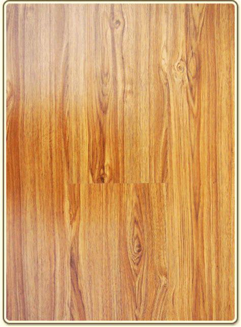 wood laminate flooring philippines laminate flooring hdf laminate flooring philippines