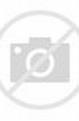 Emilie Livingston, Olympic rythmic gymnast, is framed by ...