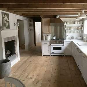 Holzboden In Der Küche : die besten 25 heller holzboden ideen auf pinterest holzboden hartholz und helle holzb den ~ Sanjose-hotels-ca.com Haus und Dekorationen