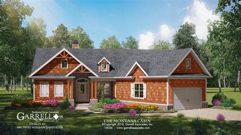 home house plans european house plans mountain home plans ranch floor plans