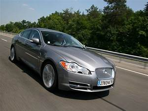 Avis Jaguar Xf : jaguar xf essais fiabilit avis photos prix ~ Gottalentnigeria.com Avis de Voitures