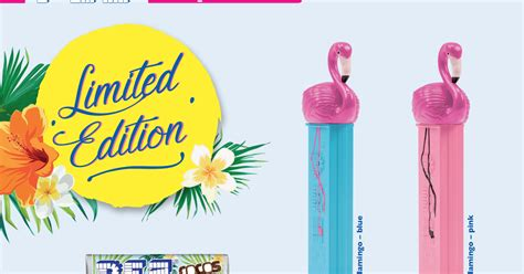 pez palz friends pez pez catalogue pez international hot